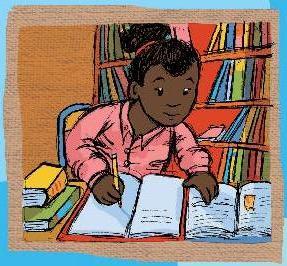 enfant-ecrivant2