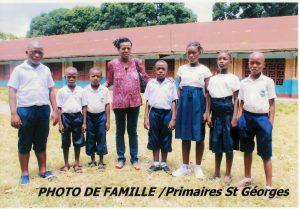 photo-de-groupe-saint-georges-primaires