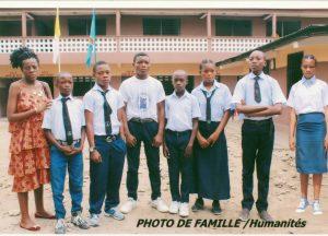 photo-de-groupe-saint-michel-humanites